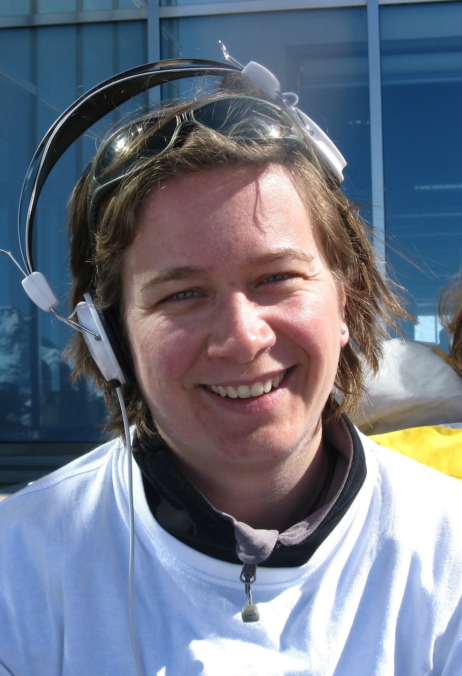 Katrin Mehlo